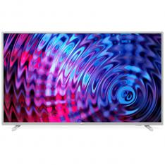 "TV PHILIPS 43"" LED FHD/ 43PFS5823/ SMART TV/ 2 HDMI/ 2 USB/ DVB-T/T2/T2-HD/C/S/S2/ WIFI"