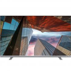 "TV TOSHIBA 43"" LED 4K UHD/ 43UL4B63DG/ SMART TV/ WIFI/ HDR10/ DOLBY VISION/  HD DVB-T2/C/S2/ BORDERLESS"
