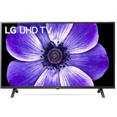"TV LG 43"" LED 4K UHD GAMA 2020/ 43UN70006LA/ HDR10 PRO/ SMART TV/ DVB-T2/C/S2/ HDMI/ USB/ WIFI/ BLUETOOTH/"