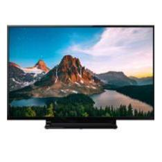"TV TOSHIBA 43"" LED 4K UHD/ 43V5863DG/ SMART TV/ WIFI/ HDR10/  HD DVB-T2/C/S2/ HDMI/ USB/"