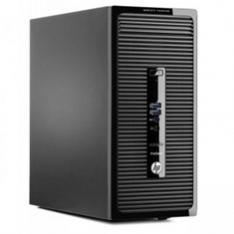 Ordenador HP Reacondicionado 490 G2 SFF I5-4430s/8Gb/240Gb SSD +HDD 640Gb/Win10Pro