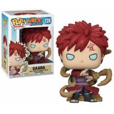 Funko Pop Naruto Gaara