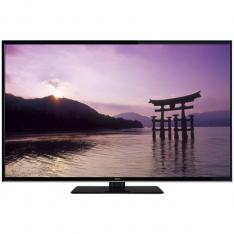 "TV HITACHI 49"" LED 4K UHD/ 49HK6000/ SMART TV/ WIFI/ BLUETOOTH/ 3 HDMI/ 1 USB/ MODO HOTEL/ A+/ 1200 BPI/ DVB T2/CABLE/S2"