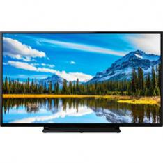"TV TOSHIBA 49"" LED FULL HD/ 49L2863DG/ SMART TV/ WIFI/ BLUETOOTH/ HDMI/ USB"