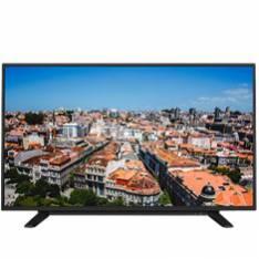 TV TOSHIBA 49 LED 4K UHD  49U2963DG  SMART TV  WIFI  HDR10   HD DVB-T2 C S2  HDMI  USB
