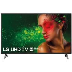 "TV LG 49"" LED 4K UHD/ 49UM7100/ HDR10 PRO/ SMART TV/ DVB-T2/C/S2/ HDMI/ USB/ WIFI/ INTELIGENCIA ARTIFICIAL/ IPS 1600"