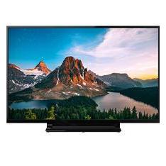 "TV TOSHIBA 49"" LED 4K UHD/ 49V5863DG/ SMART TV/ WIFI/ HDR10/  HD DVB-T2/C/S2/ HDMI/ USB/"
