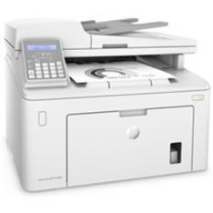 MULTIFUNCION HP LASER MONOCROMO PRO M148FDW FAX/ A4/ 28PPM/ 256MB/ USB/ RED/ WIFI/ ADF/ DUPLEX IMPRESION/ LASERJET