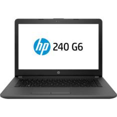 "PORTATIL HP 240 I3-7020U 14"" 8GB/ SSD128GB/ WIFI/ BT/ W10"