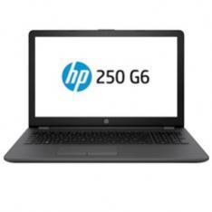 "PORTATIL HP 250 G6 CEL N4000 15.6"" 4GB / SSD128GB / WIFI / BT / FREEDOS 2.0/ NEGRO"