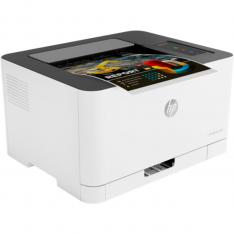 IMPRESORA HP LASER COLOR 150A A4 /18PPM /64MB /USB