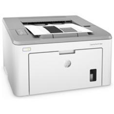 IMPRESORA HP LASER MONOCROMO LASERJET PRO M118DW A4  28PPM  256MB  USB  RED  WIFI  DUPLEX IMPRESION