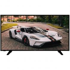 "TV HITACHI 50"" LED 4K UHD/ 50HK5100/ SMART TV/ HDR10/ WIFI/ BLUETOOTH/ HDMI/ USB/ MODO HOTEL/ 1200BPI/ DVB T2/ DVB S2"