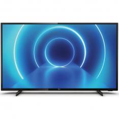 "TV PHILIPS 50"" LED 4K UHD/ 50PUS7505/ HDR10+/ SMART TV/ 3 HDMI/ 2 USB/ DVB-T/T2/T2-HD/C/S/S2/ WIFI"