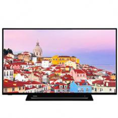 TV TOSHIBA 50 LED 4K UHD  50UL3063DG  SMART TV  WIFI  HDR10   HD DVB-T2 C S2  BLUETOOTH  DOLBY VISION HDR