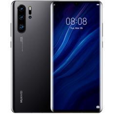 """TELEFONO MOVIL SMARTPHONE HUAWEI P30 PRO BLACK/ 6.47""""/ 256GB ROM/ 8GB RAM/ 40+20+8MPX - 32MPX/ OCTA CORE/ 4200 MAH/ HUELLA"""