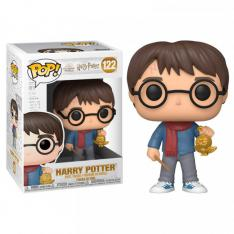 FUNKO POP HARRY POTTER HARRY POTTER OUTFIT VACACIONES