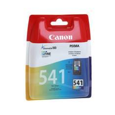 CARTUCHO TINTA CANON CL 541 COLOR BLISTER