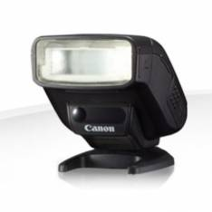 FLASH CANON FLASH SPEEDLITE 270EX II