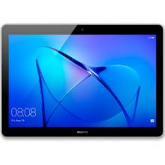 "TABLET HUAWEI MEDIAPAD T3 10 SPACE GRAY/ 9.6""/ 16GB ROM/ 2GB RAM/ 5MPX - 2 MPX/ WIFI"