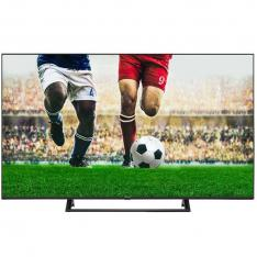 """TV HISENSE 55"""" LED 4K UHD/ 55A7300F/ HDR10/ SMART TV/ 3 HDMI/ 2 USB/ DVB-T2/T/C/S2/S/ QUAD CORE"""