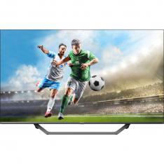 """TV HISENSE 55"""" LED 4K UHD/ 55A7500F/ HDR10+/ SMART TV/ 3 HDMI/ 2 USB/ DVB-T2/T/C/S2/S/ QUAD CORE"""