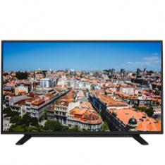 "TV TOSHIBA 55"" LED 4K UHD/ 55U2963DG/ SMART TV/ WIFI/ HDR10/  HD DVB-T2/C/S2/ HDMI/ USB/ DOLBY VISION/ SOUND BY ONKIO"