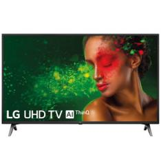 "TV LG 55"" LED 4K UHD/ 55UM7100/ HDR10 PRO/ SMART TV/ DVB-T2/C/S2/ HDMI/ USB/ WIFI/ INTELIGENCIA ARTIFICIAL/ IPS 1600"