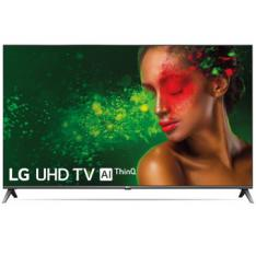 "TV LG 55"" LED 4K UHD/ 55UM7510/ HDR10 PRO/ SMART TV/ DVB-T2/C/S2/ HDMI/ USB/ WIFI/ INTELIGENCIA ARTIFICIAL"
