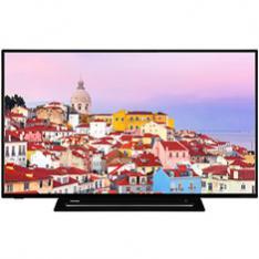 TV TOSHIBA 58 LED 4K UHD  58UL3063DG  SMART TV  WIFI  HDR10   HD DVB-T2 C S2  HDMI  USB  DOLBY VISION