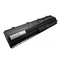 BATERIA HP ORIGINAL PARA PORTATIL SPS BAT 6C 47W
