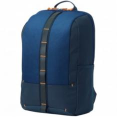 MOCHILA HP 5EE92AA COMPUTER BACKPACK PARA PORTATIL HASTA 15.6 AZUL