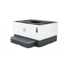 IMPRESORA HP LASER MONOCROMO NEVERSTOP 1001NW/ A4/ 32MB/ USB/ RED/ WIFI