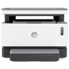 MULTIFUNCION HP LASER MONOCROMO NEVERSTOP 1202NW A4  64MB  WIFI