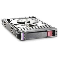 DISCO DURO INTERNO HDD HPE PROLIANT 652615-B21  450GB  3.5  SCSI 2  SAS  15000RPM  HOT SWAP