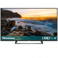 """TV HISENSE 65"""" LED 4K UHD/ 65B7300/ HDR10/ SMART TV/ 3 HDMI/ 2 USB/ DVB-T2/T/C/S2/S/ QUAD CORE"""