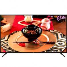 TV HITACHI 65 LED 4K UHD  65HK5600  HDR10  SMART TV  WIFI   3 HDMI  2 USB  MODO HOTEL  A+  BLUETOOTH  DVB T2  DVB S2