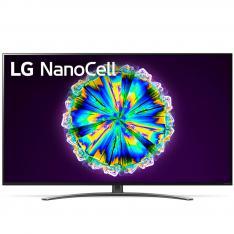 "TV LG 65"" NANOCELL 4K / 65NANO866NA/ HDR/ SMART TV/ DVB-T2/C/S2/ HDMI/ USB/ BLUETOOTH 5.0"