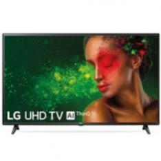 "TV LG 65"" LED 4K UHD/ 65UM7000/ HDR10 PRO/ SMART TV/ DVB-T2/C/S2/ HDMI/ USB/ WIFI/ INTELIGENCIA ARTIFICIAL/ IPS/ SONIDO ULTRA SURROUND"