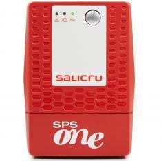 SAI SALICRU ONE SPS500VA 240W NEW