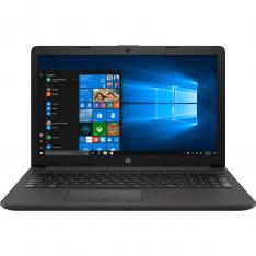 PORTATIL HP 250 G7 I3-7020U 15.6 4GB   500GB   WIFI   BT   FREEDOS