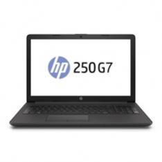 """PORTATIL HP 250 G7 N4000 15.6"""" 4GB / 500GB / DVDRW/ BT / FREEDOS"""
