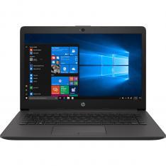 """PORTATIL HP 240 G7 I3-7020 14"""" 8GB / 1TB / INTEL HD GRAPHICS 620 / WIFI / BT / W10"""