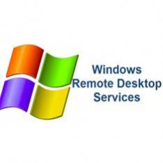 WINDOWS TERMINAL SERVER 2019 RDS CAL DEVICE (PUESTO) OLP NL OPEN ACTIVACION MAIL
