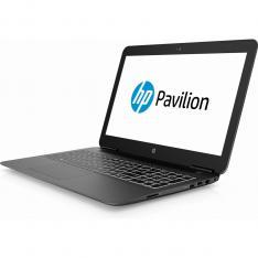 "PORTATIL HP PAVILION 15-BC501NS I5-9300H 15.6"" 8GB/ 1TB/ SSD128GB/ NVIDIA GTX1050/ WIFI/ BT/ FREEDOS"