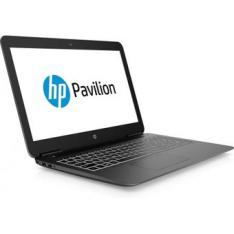 PORTATIL HP PAVILION 15-BC504NS I7-9750H 15.6 8GB   1TB   SSD128GB   NVIDIA GTX1050 3GB   WIFI   BT   FREEDOS 2.0  NEGRO