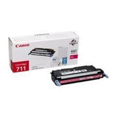 TONER CANON 711-M MAGENTA LBP5300 LBP5360 MF9130 MF9170 6000 PAG