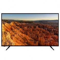 TV HITACHI 75 LED 4K UHD  75HL7000  HDR10  SMART TV  WIFI  2 HDMI  1 USB  1200BPI  DVB T2  DVB S2