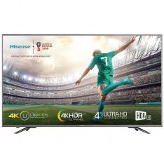 """TV HISENSE 75"""" LED 4K UHD/ 75N5800/ HDR/ SMART TV/ 4 HDMI/ 2 USB/ DVB-T2/T/C/S2/S/ QUAD CORE"""