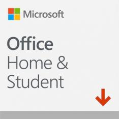 OFFICE 2019 HOGAR Y ESTUDIANTE ESD (DESCARGA DIRECTA)